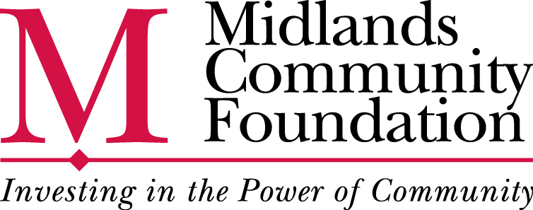 Midlands Community Foundation