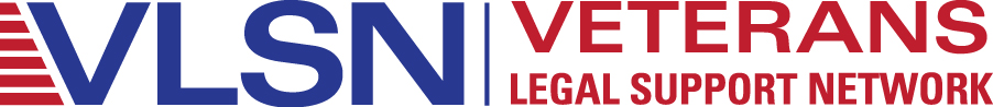 Veterans Legal Support Network